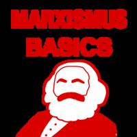 Marxismus Basics