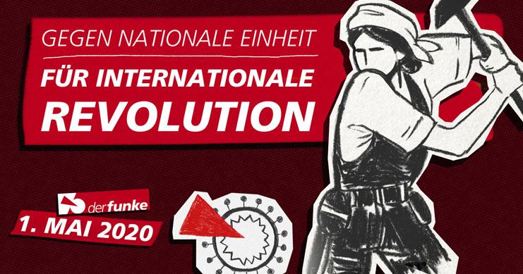 [VIDEO] 1. Mai 2020 Funke Online-Event - Teil 1