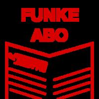 Funke Abo