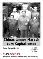 china broschuere